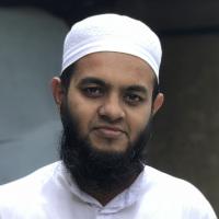 MD MAZHARUL ISLAM FAHAD